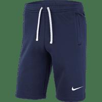 Nike Club 19 Short Kinderen - Marine