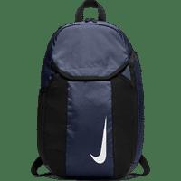 Nike Club Team Rugzak - Marine