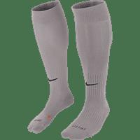 Nike Classic II Kousen - Grijs
