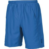 Reece Legacy Short Kinderen - Royal