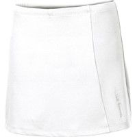 Reece Fundamental Skort Dames - Wit