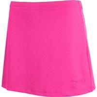 Reece Fundamental Hockeyrok Dames - Roze