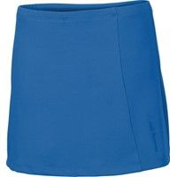 Reece Fundamental Skort Dames - Royal