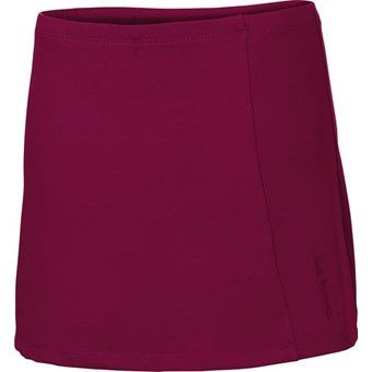 Picture of Reece Fundamental Skort Dames - Bordeaux