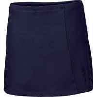 Reece Fundamental Skort Dames - Marine