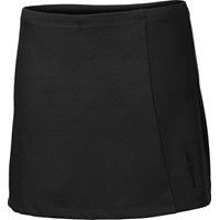 Reece Fundamental Skort Dames - Zwart