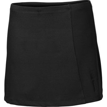 Picture of Reece Fundamental Skort Dames - Zwart