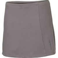 Reece Fundamental Skort Dames - Grijs