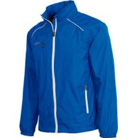 Reece Breathable Tech Jacket Kinderen - Royal