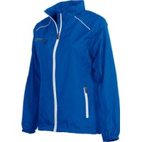 Reece Tech Breathable Tech Jacket Dames - Royal