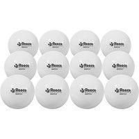 Reece Match Hockeybal - Wit