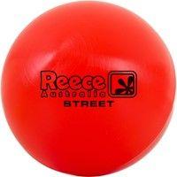 Reece Street Hockeybal - Oranje