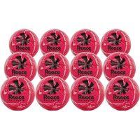 Reece Street Hockeybal - Pink