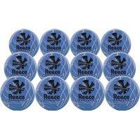 Reece Street Hockeybal - Blauw