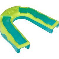 Reece Dental Impact Shield Gebitsbeschermers - Groen