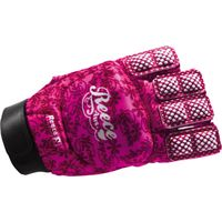 Reece Elite Fashion Hockeyhandschoenen - Roze