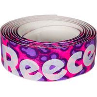 Reece Design Grip - Paars / Roze / Wit