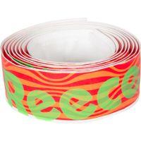 Reece Design Grip - Oranje / Groen