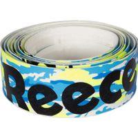 Reece Design Grip - Blauw / Geel