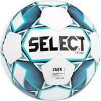 Select Team Trainingsbal - Wit