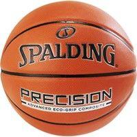 Spalding Precision Basketbal - Oranje