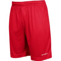Stanno Field Short - Rood