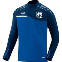 Jako Competition 2.0 Sweater - Royal / Marine