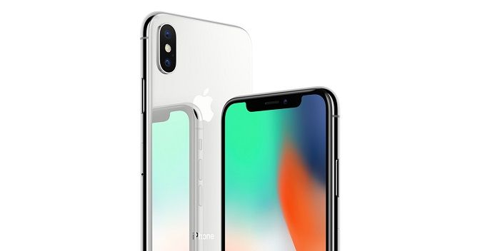 iPhone X reviewed