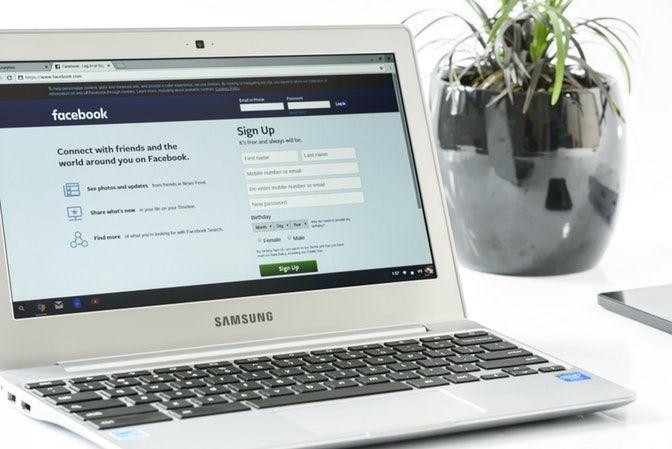 Facebook breaches