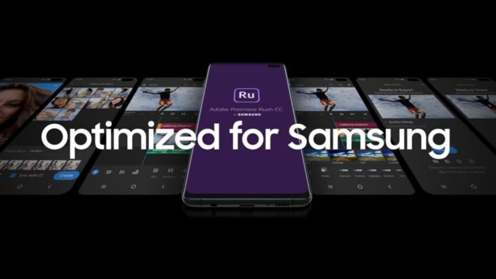 PremiereRush-for-Samsung