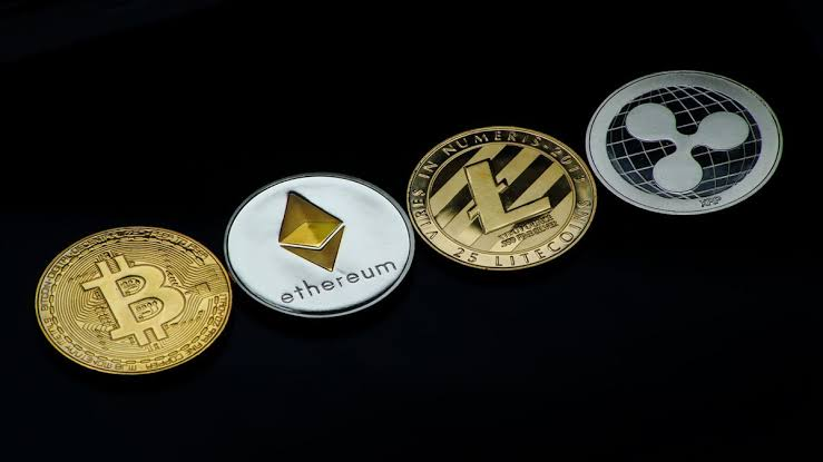 Best Cryptocurrency to Invest in 2021 for Long-Term
