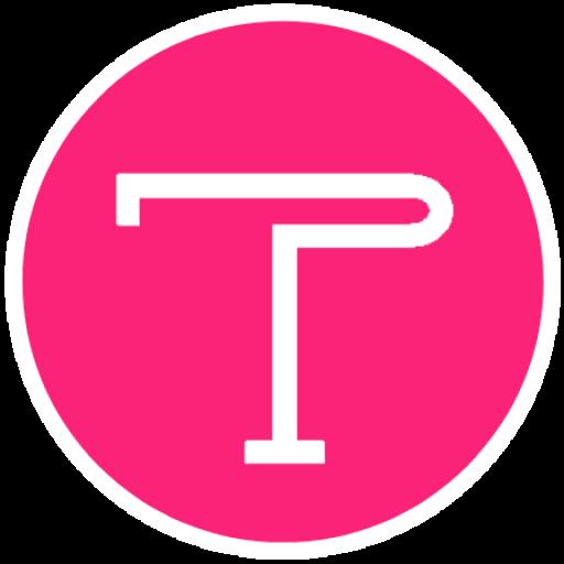 Techupedia