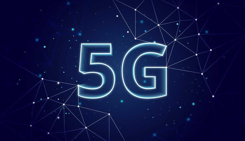 what is 5g and what are its benefits