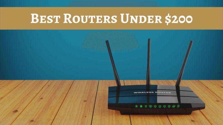 best routers under 200, best routers under $200, best router under 200, best router under $200