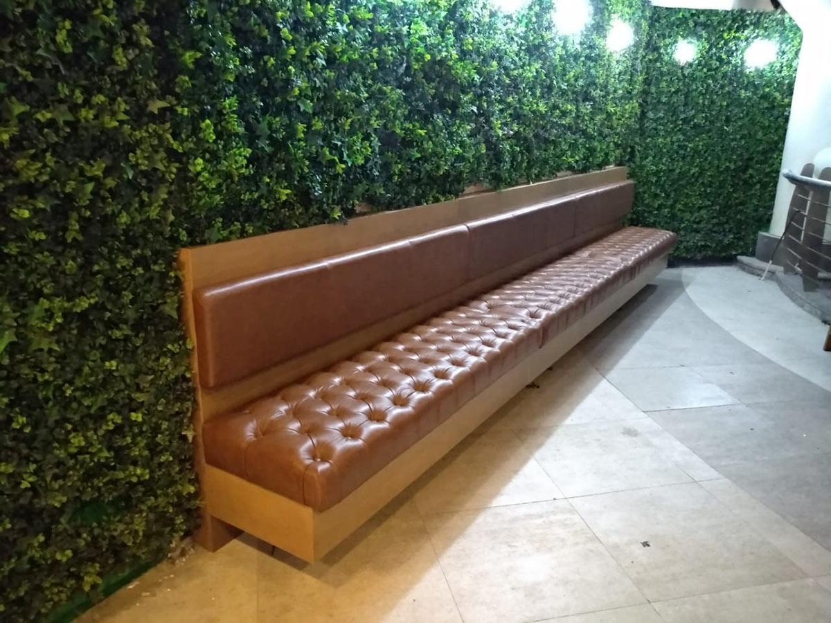 Furniture Sofa Bandara Ngurah Rai – Bali
