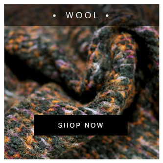 Mood Fabrics Online Fabric Store Buy Wholesale Save