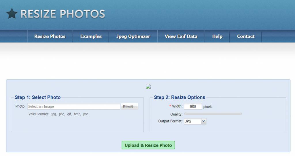 compressor tool, Free image compression tools, Image compression tools, image compressor