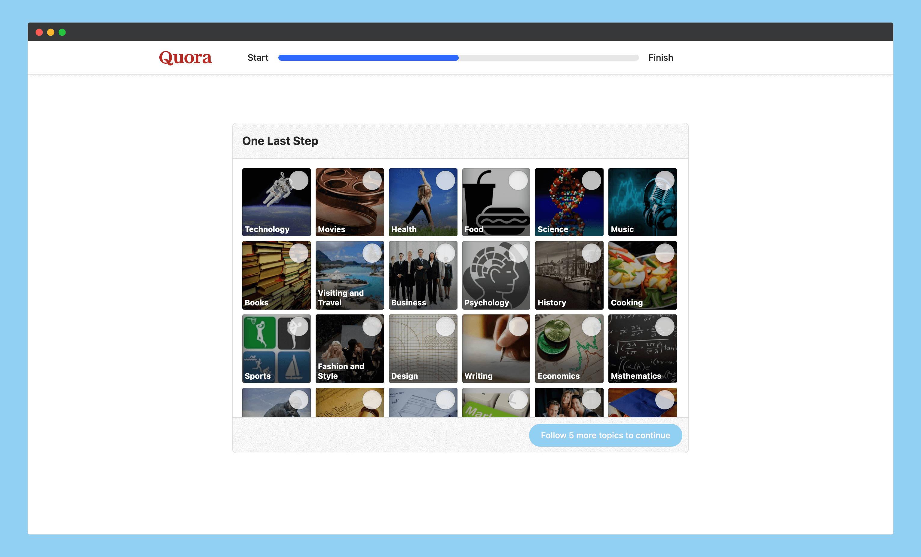 best profile creation sites, profile creation site list, Profile Creation Sites, profile creation sites for seo, profile creation sites free, profile creation sites list