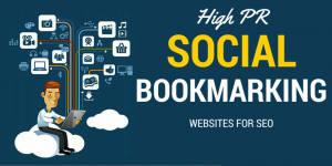 High PR Social Bookmarking Sites, Social Bookmarking Sites, Dofollow bookmarking sites, Seo link building sites