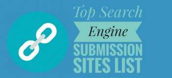 search engine submission sites list 2017