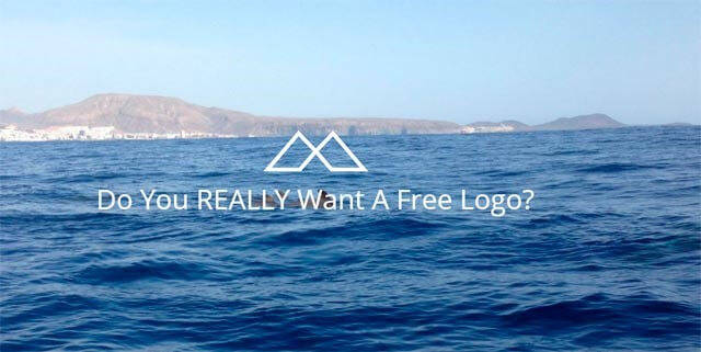 LogoEase - Best Online Tools to Create Logo For Your Business