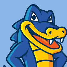 Why to choose hostgator, HostGator Black Friday