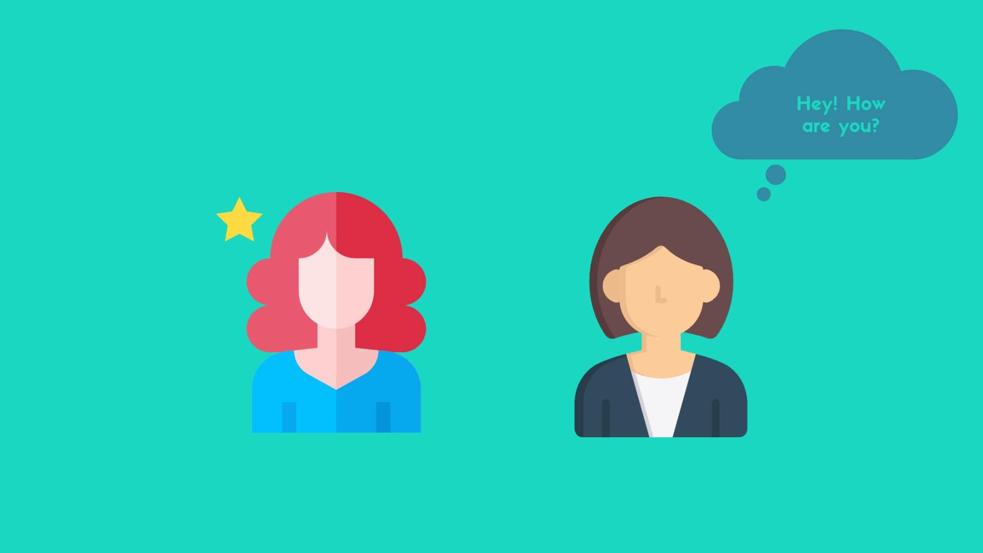 Blogging Tips for Women