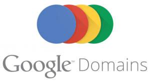 best domain name registrars, best domain name registration, best domain name, domain name registrar, domain name registrar in india, domain registrars, purchase domain name, best domain registrars in 2020, best domain registrars for cheap domain name