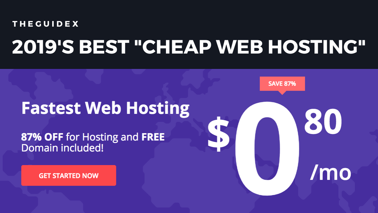 web hosting, cheap web hosting, best web hosting, free web hosting, cheap web hosting india, best web hosting india, cheap web hosting us, best web hosting us