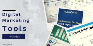 best digital marketing tools, seo tools