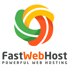 best cheap web hosting, best web hosting, best web hosting india, cheap hosting india., cheap web hosting, cheapest web hosting