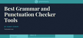 free grammar and punctuation checker and corrector, free grammar check, free punctuation checker and corrector, grammar check, online free grammar check