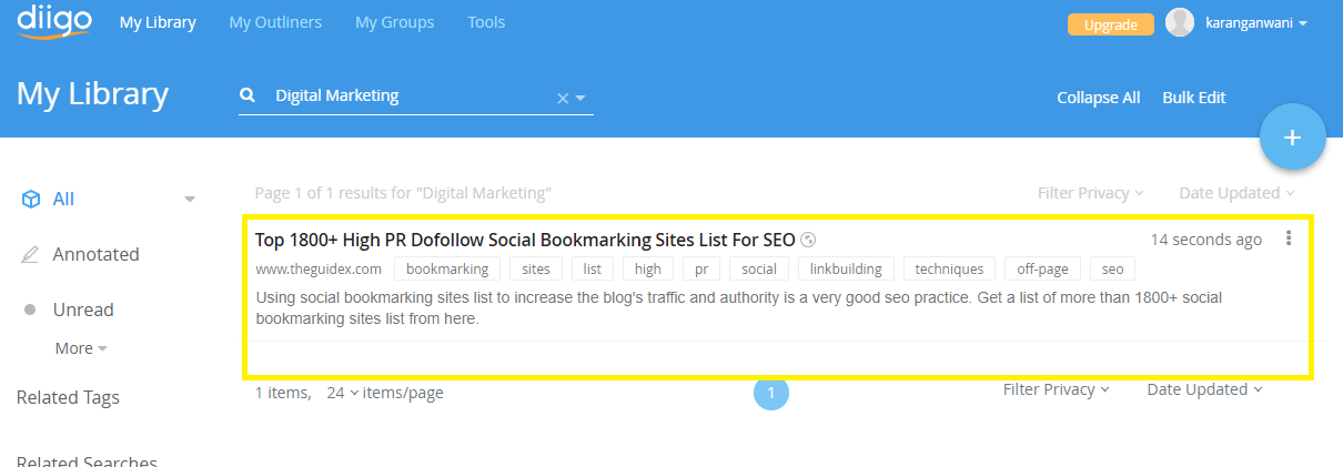 Dofollow Social Bookmarking sites, Social Bookmarking Lists, social bookmarking site, social bookmarking site list, social bookmarking site lists, Social Bookmarking Sites, social bookmarking sites 2020, Social bookmarking sites list