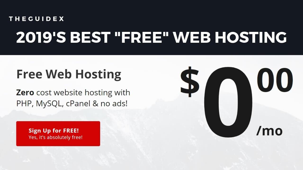 free wordpress hosting, free hosting, wordpress hosting free